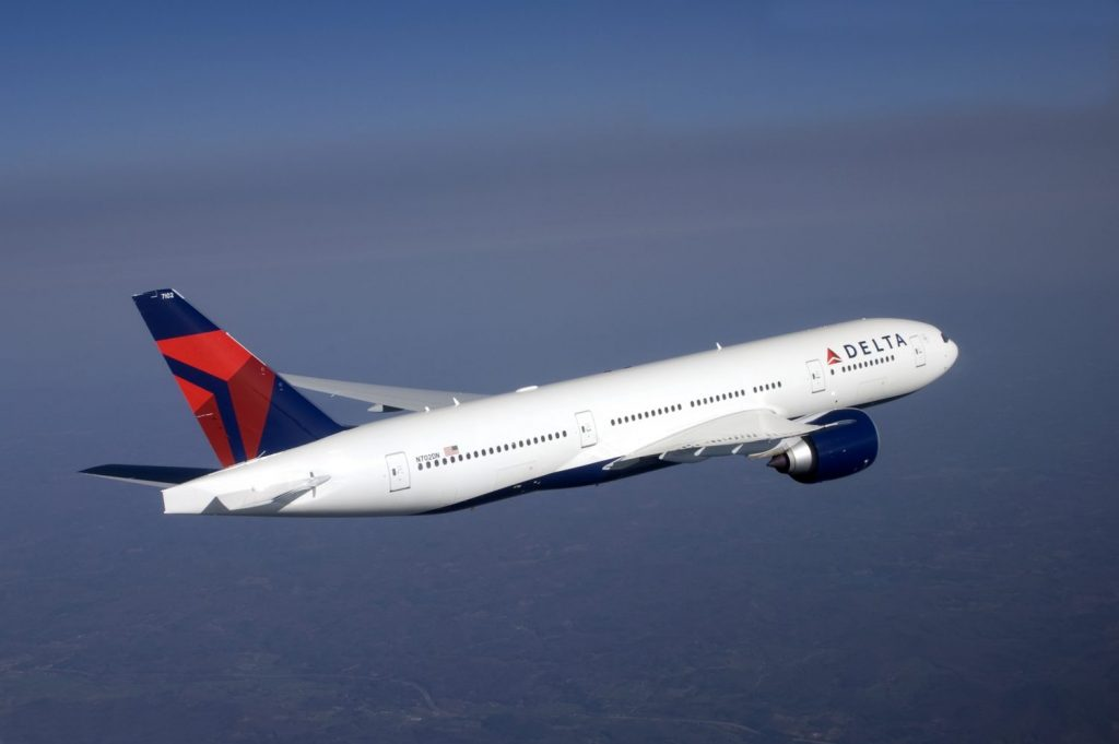 delta-airlines-to-retire-its-b777-aircraft