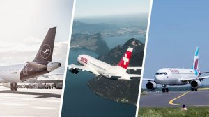 lufthansa-group-airlines-to-kickstart-operations-from-june
