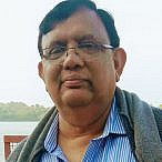 Ajay Prakash