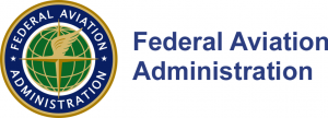 FAA logo