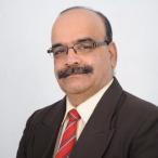 Radhakrishnan Pattabiraman