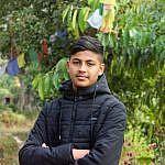 Sharad Ranabhat