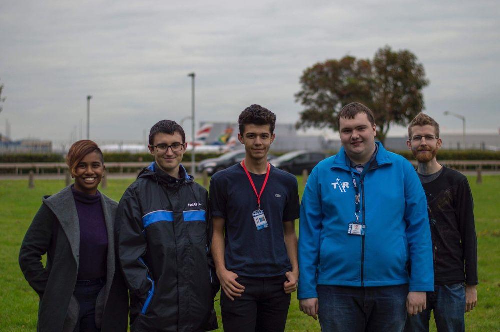 travel-radar-team-at-london-heathrow-october-2019