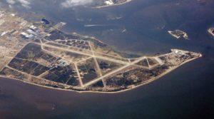 Montijo Air Base
