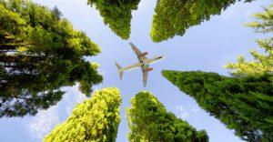 GreenAviation