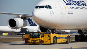 Lufthansa A340-300. Image Supplied by Lufthansa.jpg
