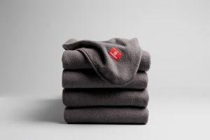 Emirates Eco Blankets