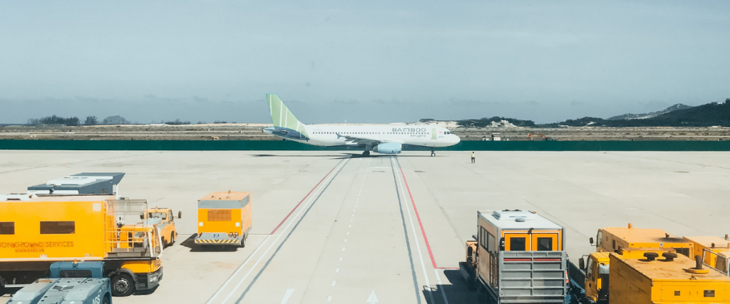 Bamboo Airways Expands in Europe
