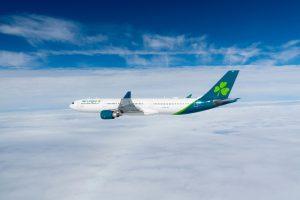 © Aer Lingus