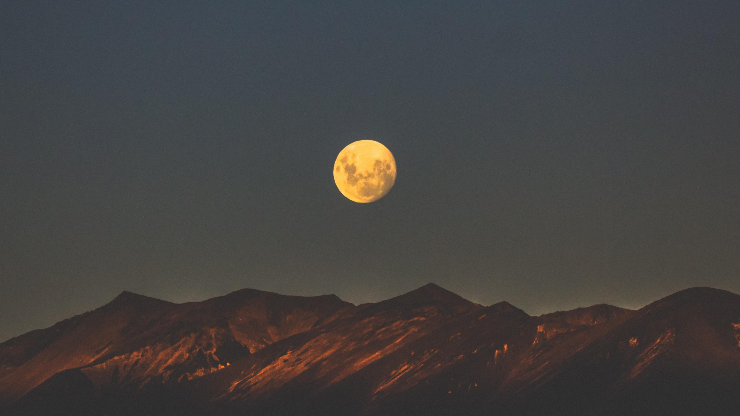 New Zealand Supermoon 2021 May set to be in the box seat