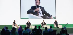May 18 Conference at The Arabian Travel Market