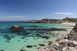 British Airways will have a new route to Guernsey