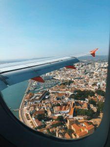 Birmingham Airport launch popular summer destinations with Easyjet