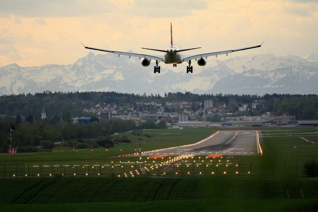 Flights UK