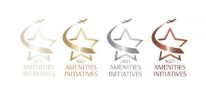 Amenities' Awards