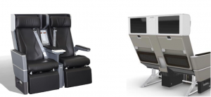ZIM says it has managed to remain the innovation leader in premium seating products even throughout the COVID-19 crisis and restructuring.