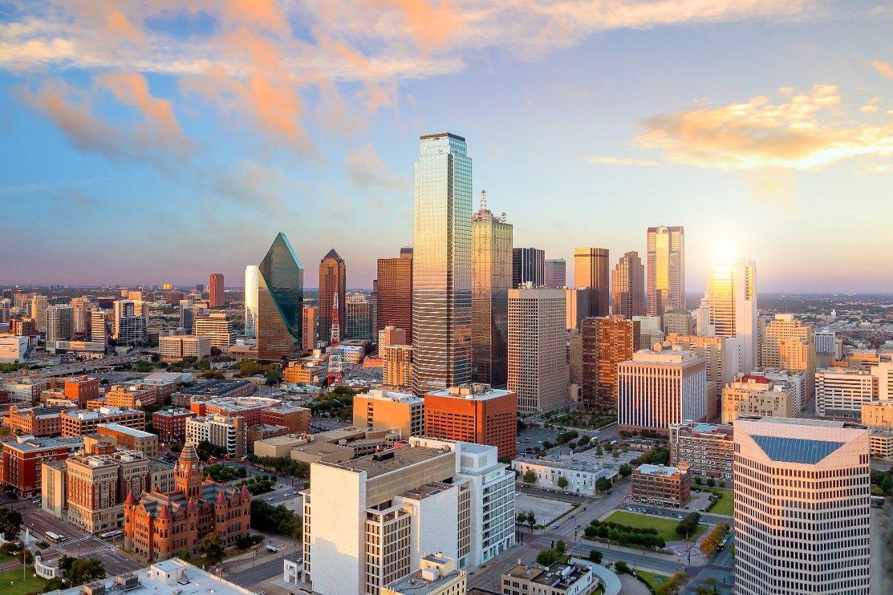 Monkeypox Delta Air Lines Dallas Texas via Atlanta from Lagos Nigeria