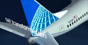 'a nose to tail transformation' as in promotion video