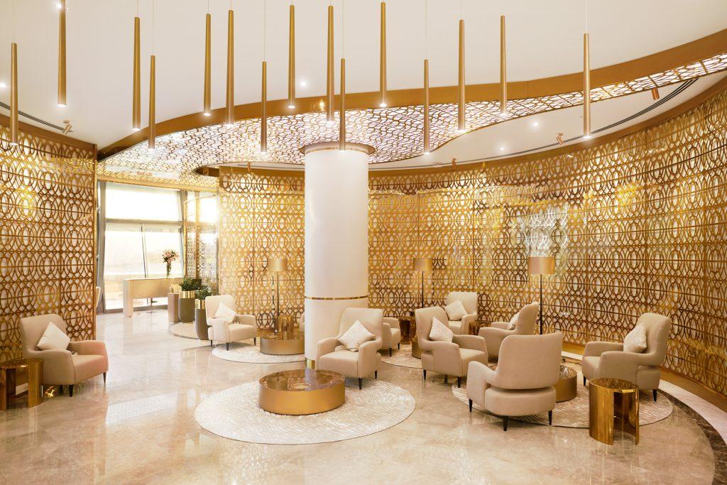 Muscat International Airport, Oman, best airport terminals