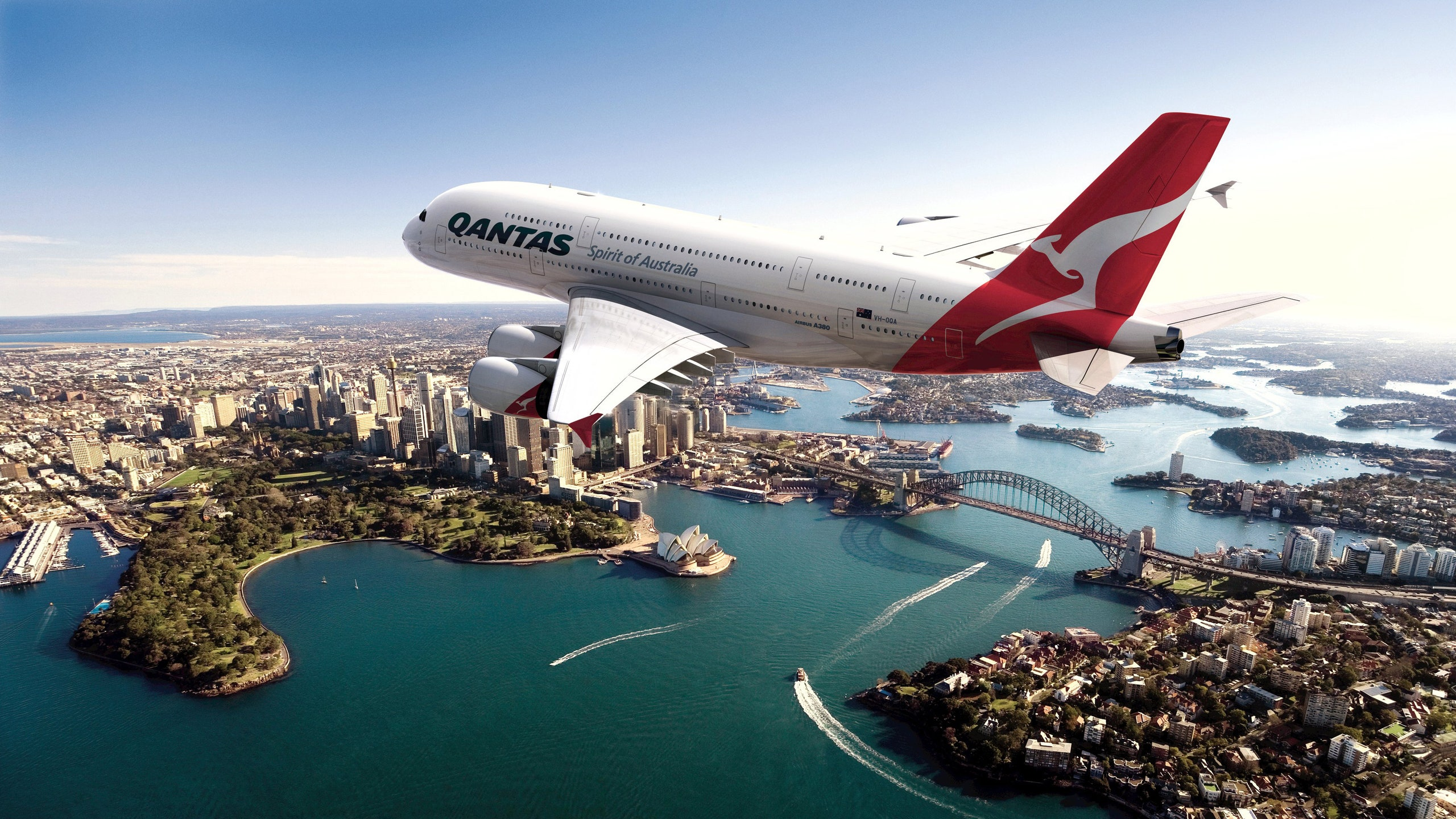 Qantas CEO has taken a pay cut from $24 million in 2017 to just $2 million in 2021