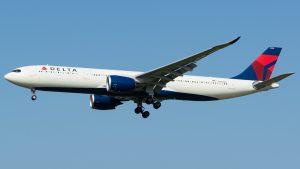 Delta A339